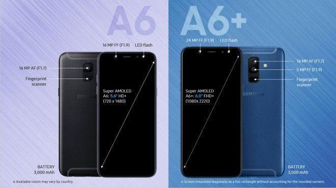 Samsung A6 Batarya ve Pil Değişimi Ümraniye