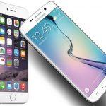 Samsung Orijinal Batarya Değişimi Ümraniye