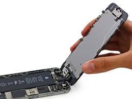 Ümraniye İphone Batarya Değişimi