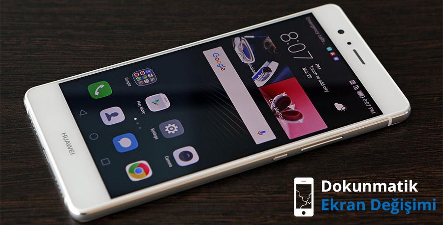 Huawei Cep Telefonu Tamiri Ümraniye