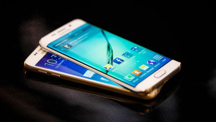 Ümraniye Samsung Cep Telefonu Tamiri