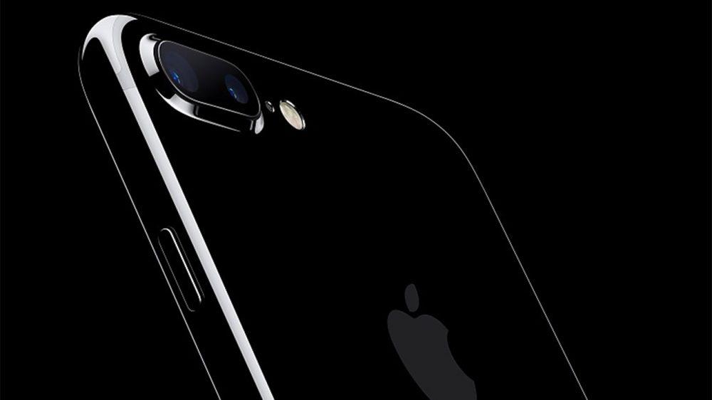iPhone 7 Batarya ve Pil Değişimi Ümraniye