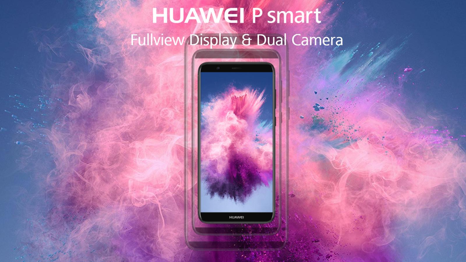 Ümraniye Huawei Tamir