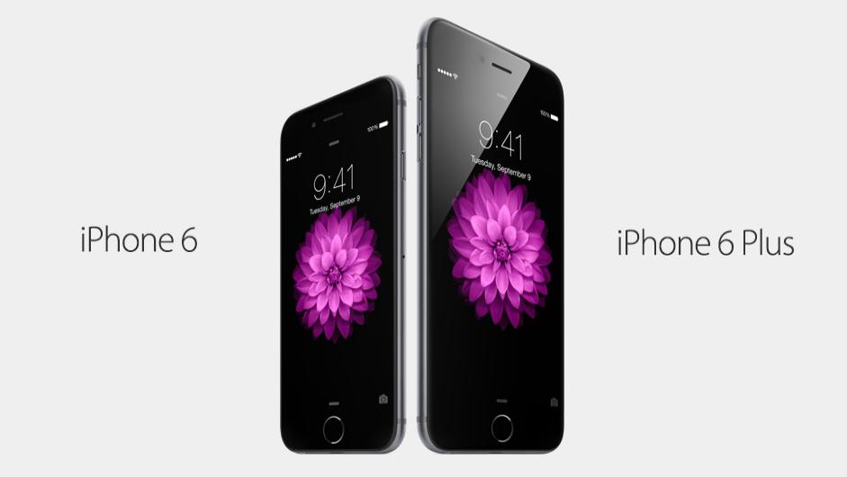 İphone X Ekran Değişimi Ümraniye