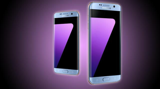 Samsung S7 Batarya ve Pil Değişimi Ümraniye