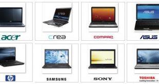 Ümraniye 2. El Bilgisayar ve Notebook Alım Satımı