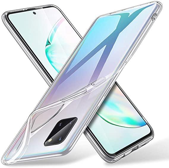 Samsung Galaxy Note 10 Lite Tamiri