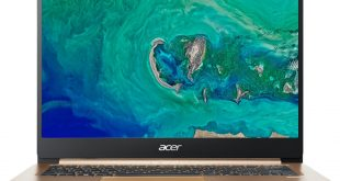 Acer SF114-32-P6FY