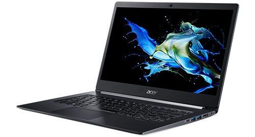Acer TMX514