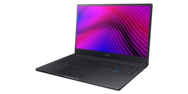 Samsung Notebook 7 Force