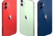 iPhone 12 Ekran ve Pil Değişimi