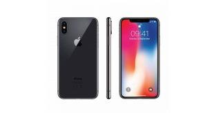 Ümraniye iPhone X, Xs ve Xs Max Ekran ve Cam Değişimi