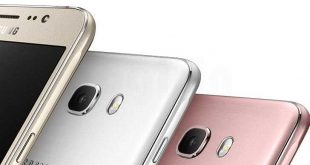 Samsung özel teknik servisi